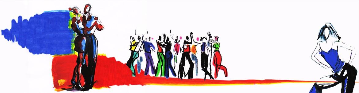 école de danse para la salsa paris