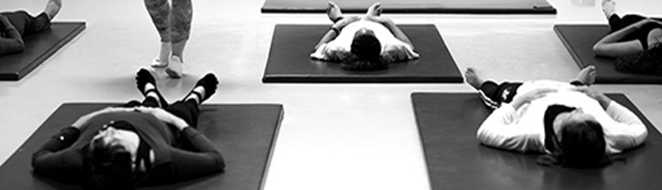 Méditation Paris 5