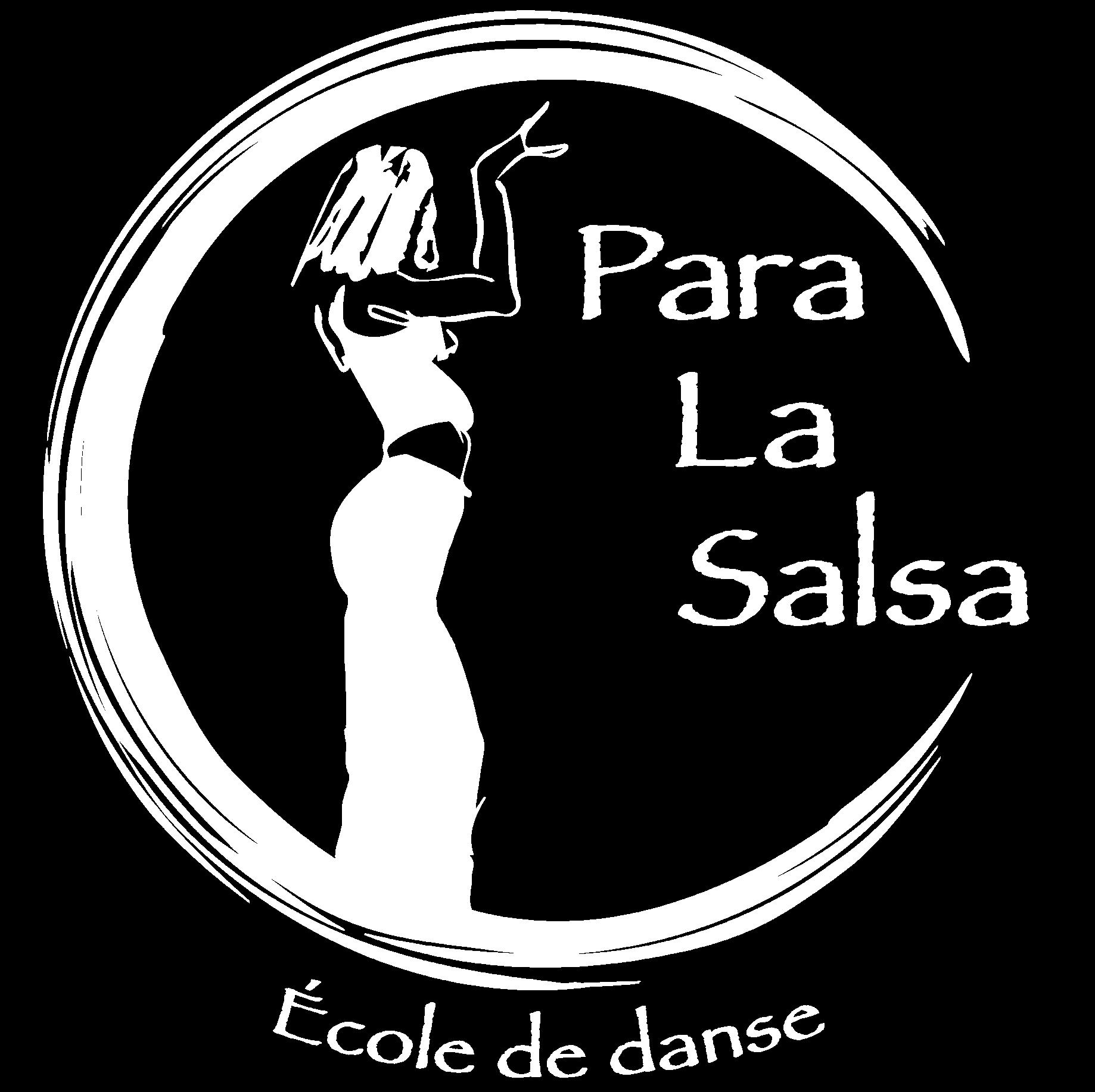Para la Salsa école de danse
