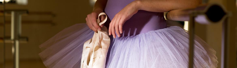 Cours danse ados Paris 13 option classique