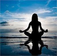 Découvrez le Yin Yoga