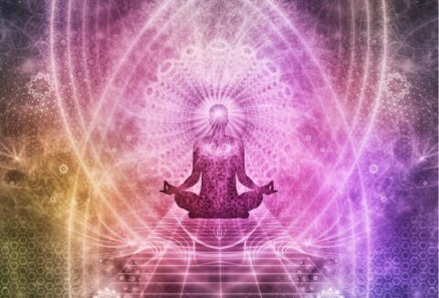 ✨ Découvrons le Yoga ✨