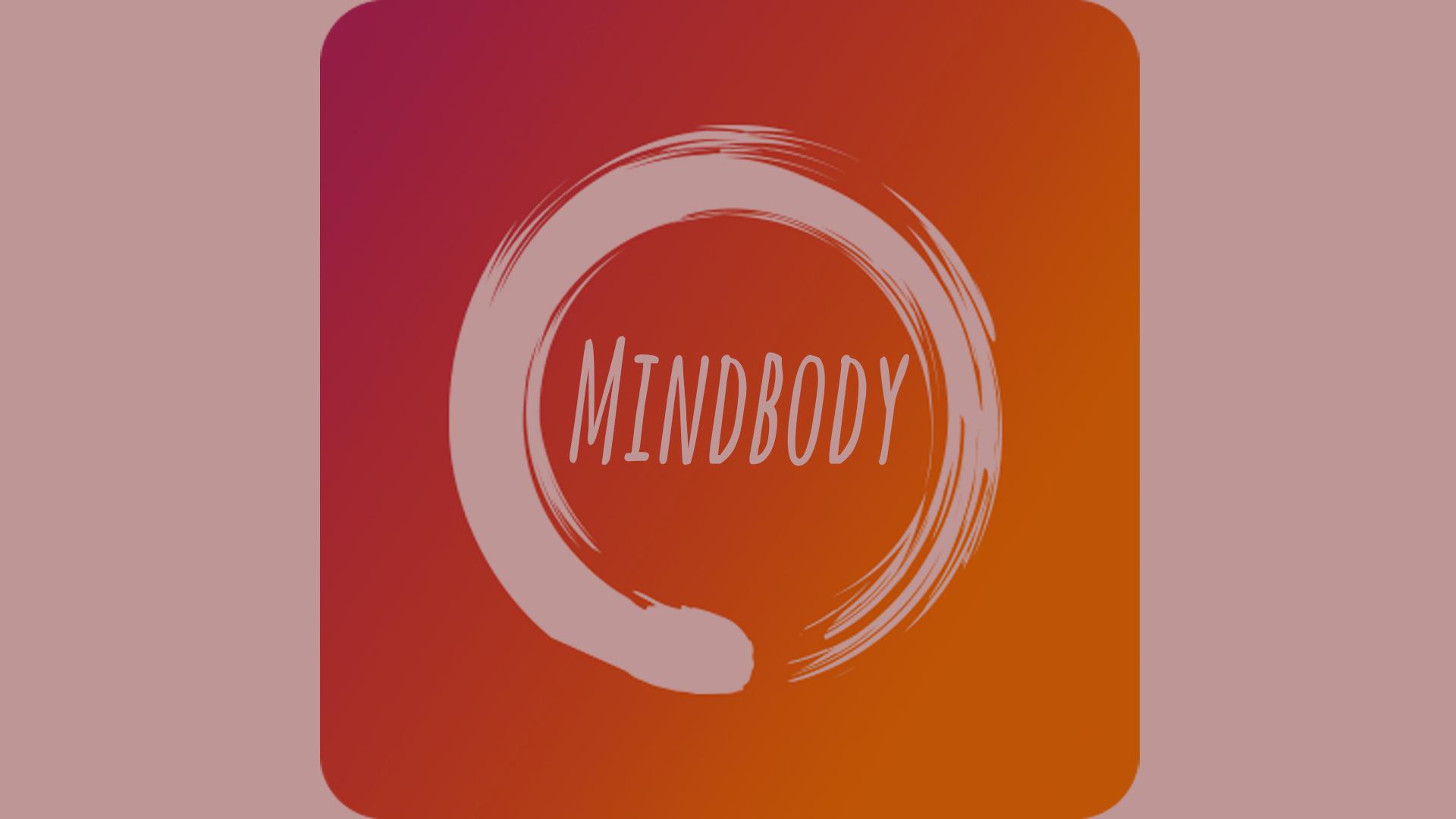 Mindbody blog