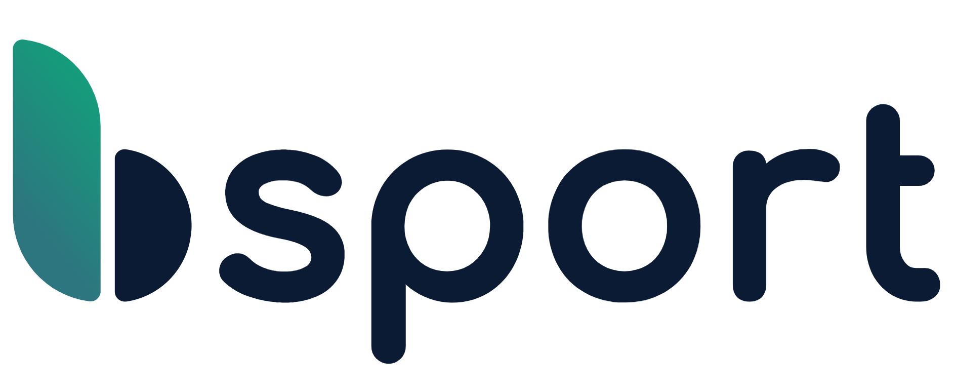 S'inscrire à un cours et créer un compte sur Bsport